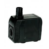 Pompa electrica MZ21100BA, pentru recirculare apa, 1100 l/h