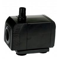 Pompa electrica, pentru recirculare apa, 2000 l/h
