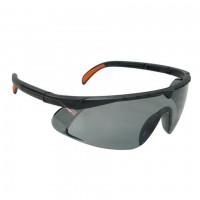 Ochelari de protectie Marvel Vernon Smoke 92087, fumuriu