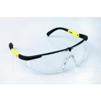 Ochelari de protectie Marvel Veron 501042481999, negru + galben