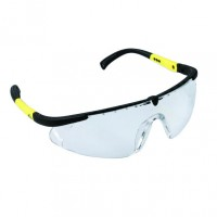 Ochelari de protectie Marvel Vernon 501042481999, negru + galben