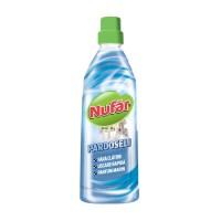 Detergent universal pentru pardoseli, Nufar, 750 ml