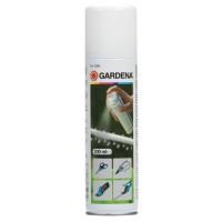 Spray pentru curatat uneltele de gradina, Gardena 02366-20