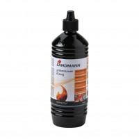 Lichid pentru aprins focul Landmann, 1 L