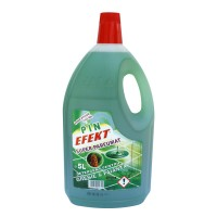 Detergent gresie si faianta Pin, 5L