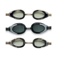 Ochelari inot Intex 55685, diferite culori