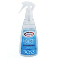 Odorizant camera Misavan Boss, spray, 200 ml