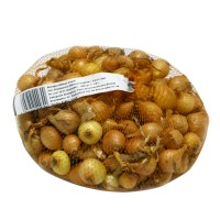 Arpagic galben Yurta, 14 - 21 mm, 450 g