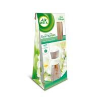 Odorizant camera Air Wick Reed Diffuser, magnolie, 25 ml