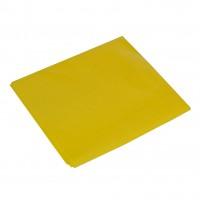 Laveta uscata super absorbanta uz general, vascoza + PE, diverse culori, 3 buc / set, 45 x 33 cm
