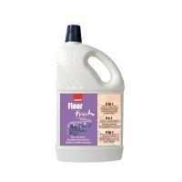 Detergent gresie si faianta Sano Floor Fresh, 2L