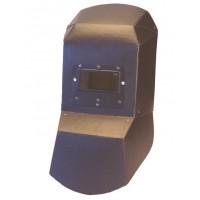 Masca sudura Techmar TSD-3, carton, protectie fata, EN 175 W