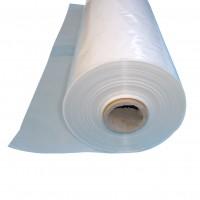 Folie polietilena Promateris 4200, natur, transparenta, 4.2 m