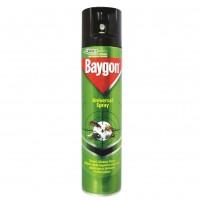 Spray universal Baygon 400 ml