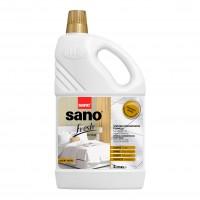 Detergent pentru pardoseli Sano Fresh Home, 2L