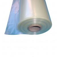 Folie polietilena Promateris 6000 UV, natur, 6 m