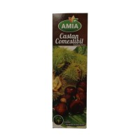 Butas Castanea Sativa - castan comestibil