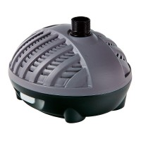 Pompa electrica Heissner Smartline Eco, pentru recirculare apa, 2350 l/h