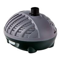Pompa electrica Heissner Smartline, pentru recirculare apa, 3100 l/h