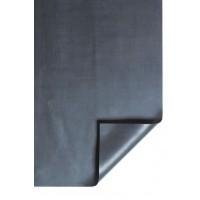 Folie PVC pentru iazuri Heissner, grosime 0.5 mm, latime 6 m