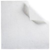 Folie protectie pentru iazuri TF922-00, latime 2 m