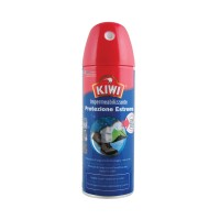 Spray impermeabil incaltaminte Kiwi Extreme Protector, 200 ml