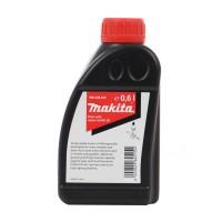 Ulei motor 4T Makita 980508620, SAE 30, 0.6 L