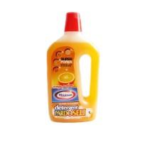 Solutie pardoseli Misavan orange, 1L