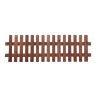 Gardulet din lemn, pentru gradina, 160 x 50 cm