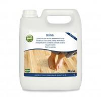 Solutie lemn / parchet Bona rezerva, 4L