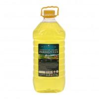 Lichid pentru parbriz, Premium, vara, anti-insecte, 5 l