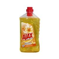 Detergent gresie si faianta Ajax Aroma Sensation, 1L