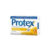 Sapun Protex Propolis, antibacterian, 90 g