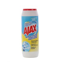Praf de curatat Ajax Lemon 500 g