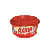 Detergent pasta pentru vase Axion, ultra-prospetime, aroma citrice, 225 g