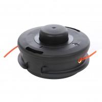 Cap cu fir pentru motocoase / trimmere, Hitachi 781303, D 2.4 mm, L 3.5 m