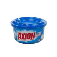 Detergent pasta pentru vase Axion, ultra-degresant, aroma citrice, 400 g