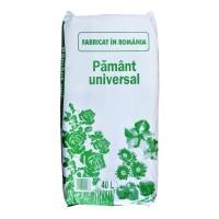 Pamant universal Bioflor 40 l