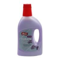 Detergent gresie si faianta Albio Lavanda, 1.5L