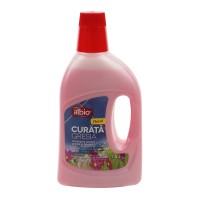 Detergent gresie si faianta Albio Floral, 1.5L