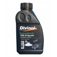 Ulei motor 4T Divinol, 10W-30, 0.6 L
