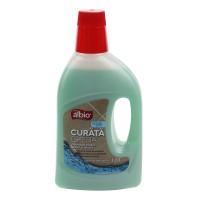 Detergent gresie si faianta Albio Ocean Fresh, 1.5L