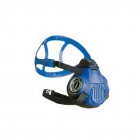 Semimasca pentru protectie respiratorie Drager X-plore 3300M