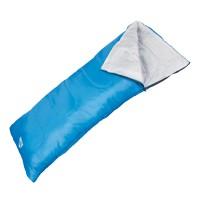 Sac de dormit Bestway Evade, o persoana, 180 x 75 cm + sac transport