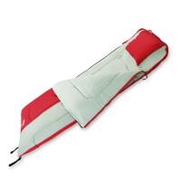 Sac de dormit Bestway Slumber 300, o persoana, 205 x 90 cm + sac transport + perna