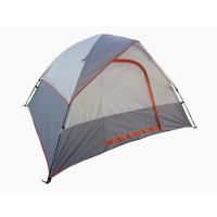 Cort camping 5 persoane TT105 poliester 240 x 210 x 135 cm