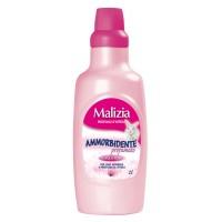 Balsam de rufe Malizia nuvola rosa, parfum floral, 2 L