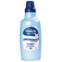 Balsam de rufe Malizia soffio blu, parfum floral, 2 L