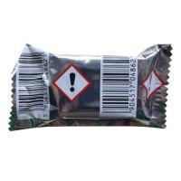 Tratament pentru fose septice Bros Microbec, tableta, 20 g