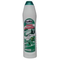 Crema curatat Promax lamaie 500 ml